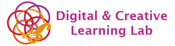 Digital and creative learning lab